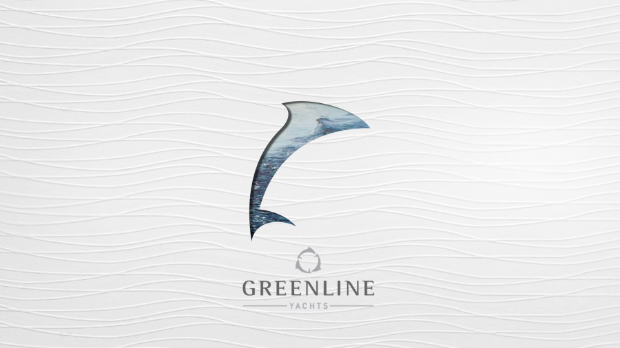 GREENLINE Collection